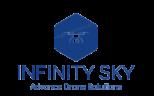 drone-inspection-company-infinity-sky
